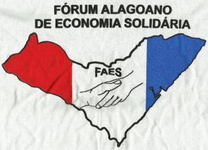 Ecosol Alagoas